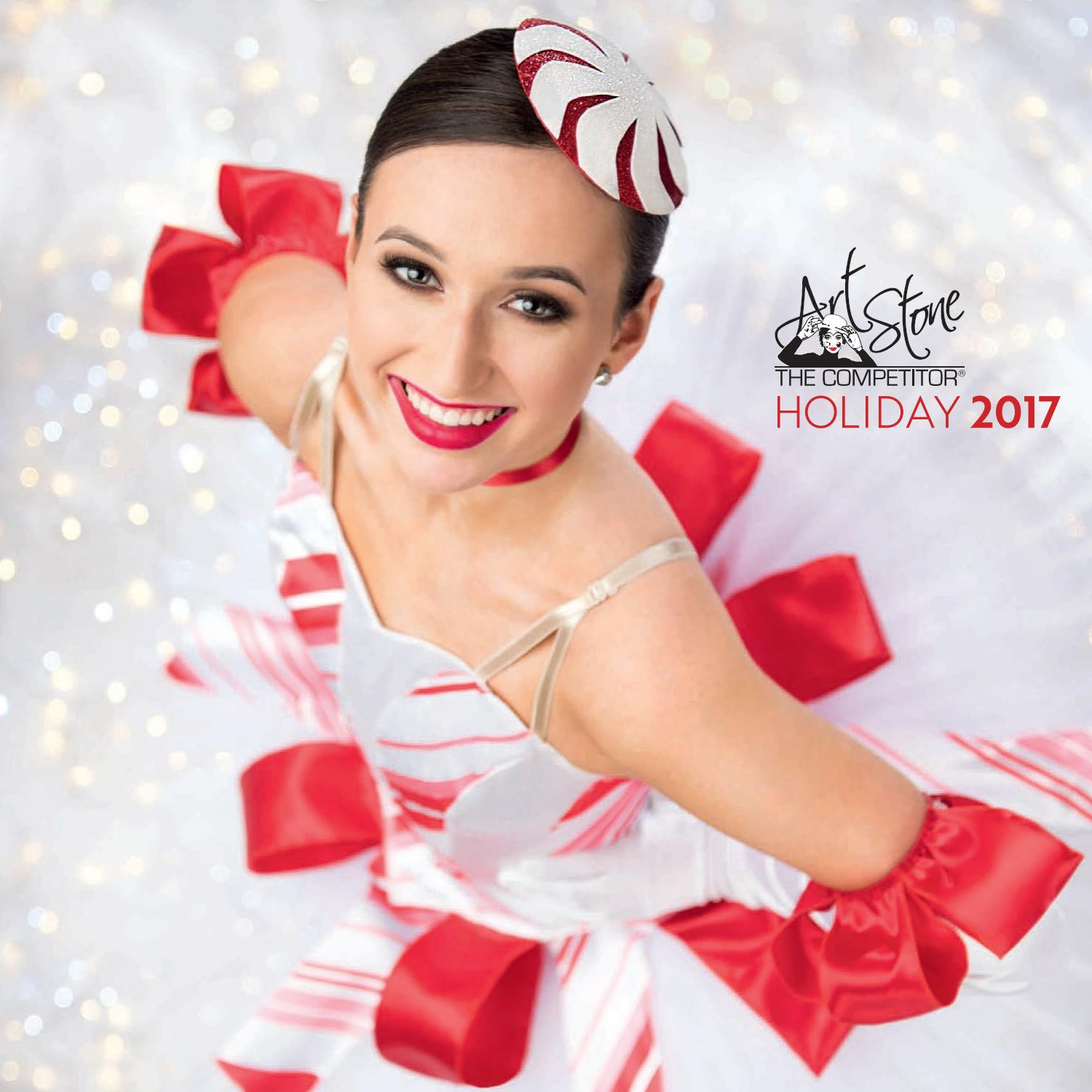 NWT Faux Sequin Red Leotard White feather trim Dance Holiday Girls Sizes