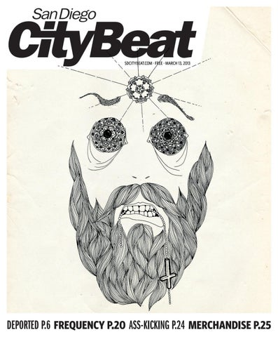 df852fc1f8d0 San Diego CityBeat • Mar 13