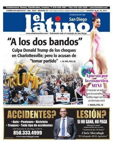 el latino online