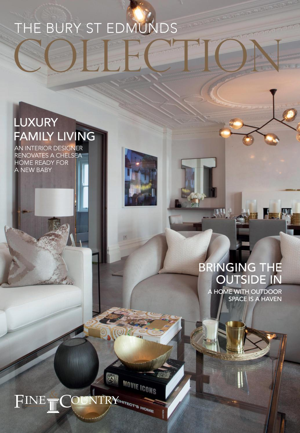 the bury st edmunds collection by fine country issuu