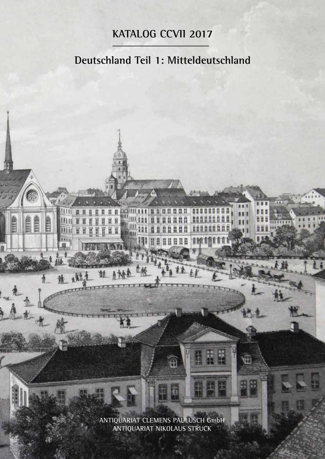 1716 Papier Leinwand Alte Sachsen Obersachsen Dekorative Landkarte Homann ca