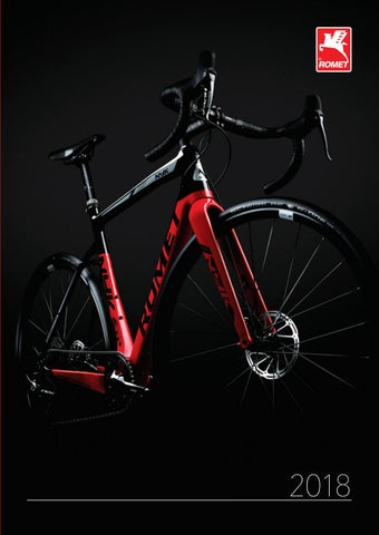 ROAD Bike Handlebar Track Bike Grips Velo 175mm Kraton Rubber Green GRIP