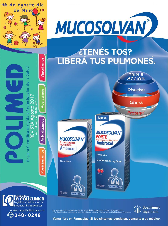 shampoo antimicotico uruguay