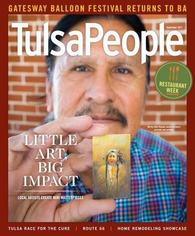 tulsapeople september 2017 by tulsapeople issuu