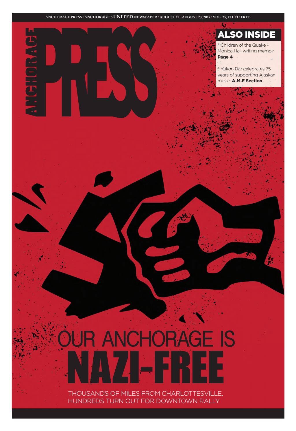 anchorage press 081717 by wick communications issuu