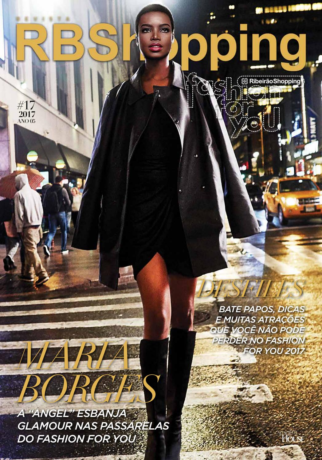 677250798 RBShopping Fashion For You by AldoLeite House - issuu