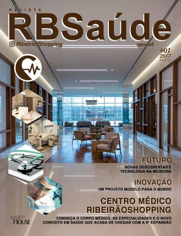 c3a1b02d9 RBSaúde Special by AldoLeite House - issuu