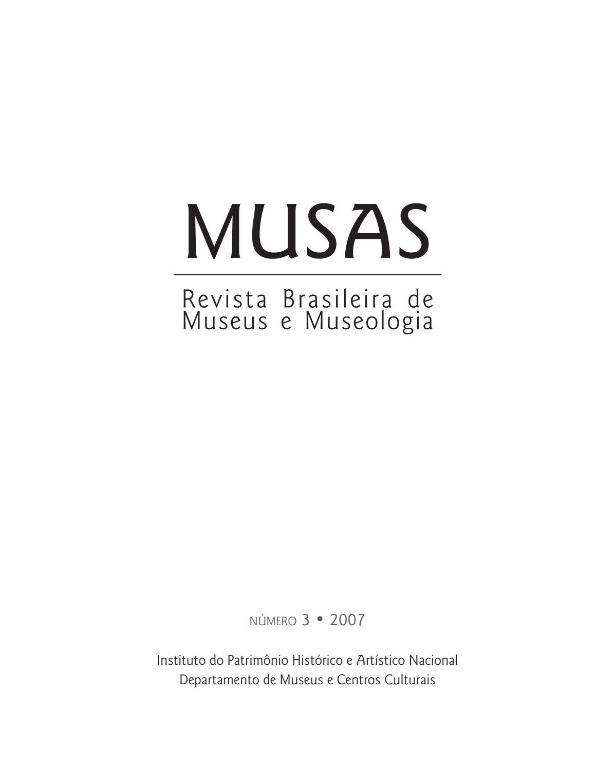 367730aa4 Musas3 by Ibram - issuu