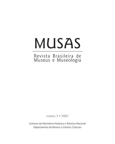 1ce3f1d045 Musas3 by Ibram - issuu