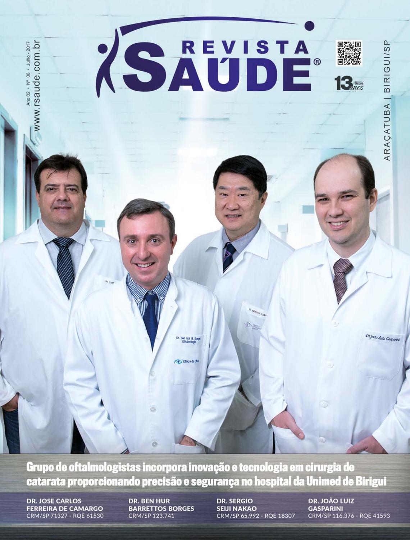 spital multidisciplinar 2 oftalmologie video chirurgie miopie