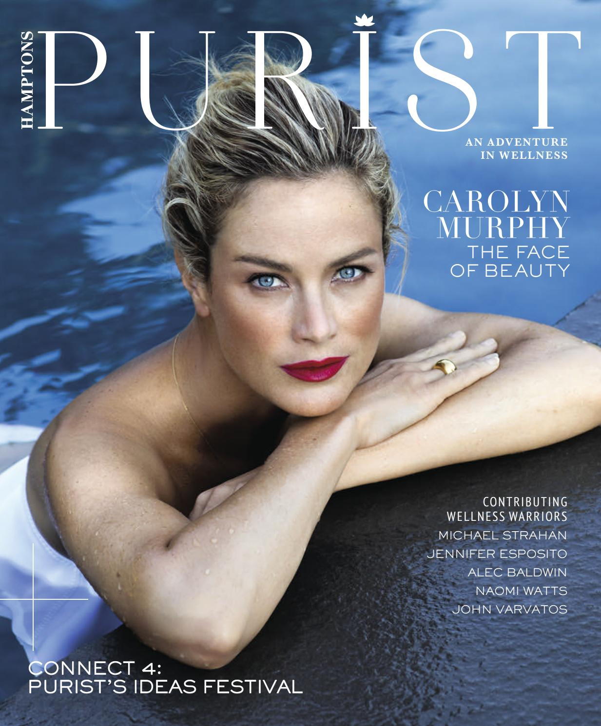 4091169653 Hamptons Purist Issue 3- Labor Day Issue by The Purist - issuu