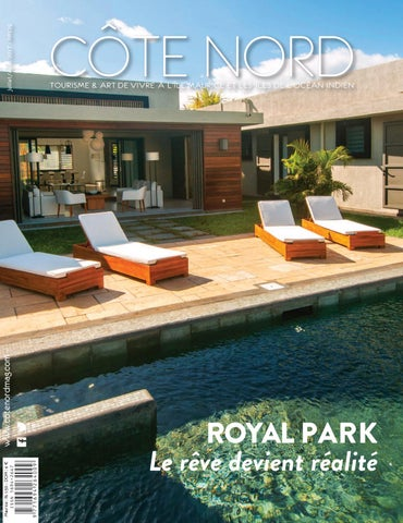Côte Nord Magazine No 129 by Travel-Iles by Côte Nord - issuu