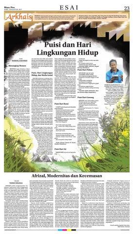 2017 08 20 By Riau Pos Issuu