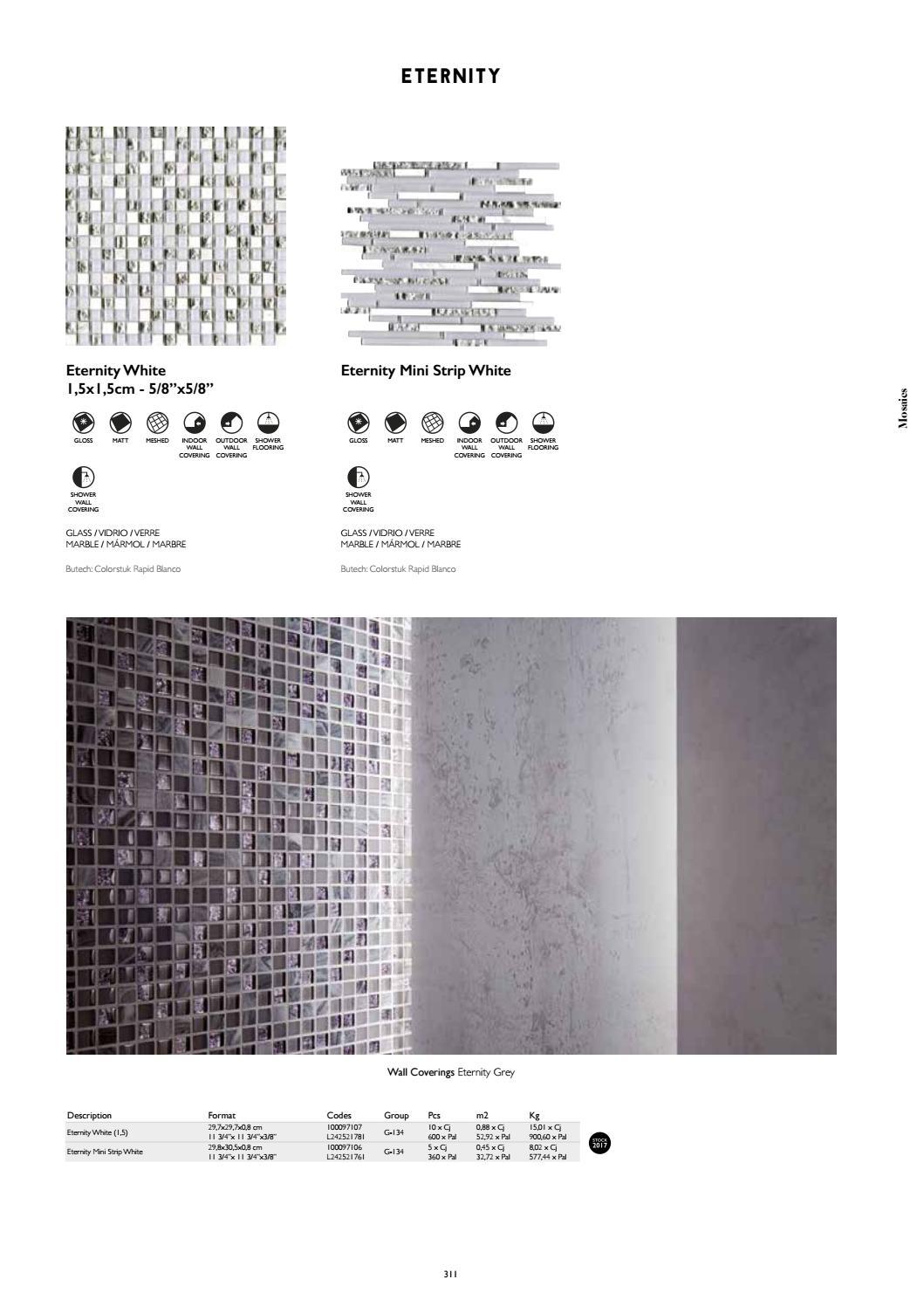 5 x Pierres de verre pour bois//metal 140 x 92 mm 80 grain