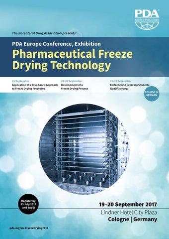 parenteral drug association guidelines pdf