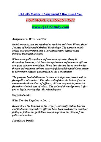 persuasive essay pro athletes salaries Salaries of professional athletes draw passionate debate on both sides of the issue there is no doubt that professional athletes are one of the highest paid professional in america but like any other industry, the difference between the average performers and the so called 'stars' is often huge.