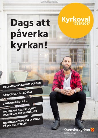 Svenska malmo havsjö hemmafruar vudeo feta butt Bilder.