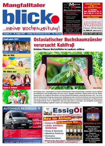 3 Postkarten Aus Altötting: Kapellplatz Neueste Technik Rahthaus Ansichten Div