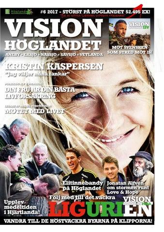 Dejting Mariestad | Hitta krleken bland singelfrldrar