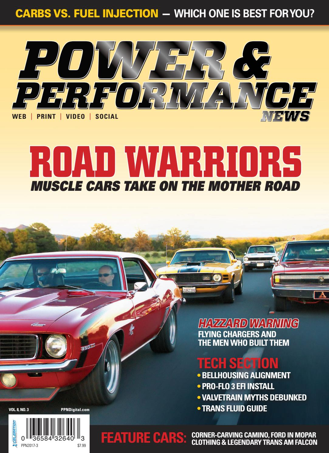 Power Performance News Fall 2016 By Xceleration Media Issuu 196869moparpowerwindowwiringdiagramjpg 2017