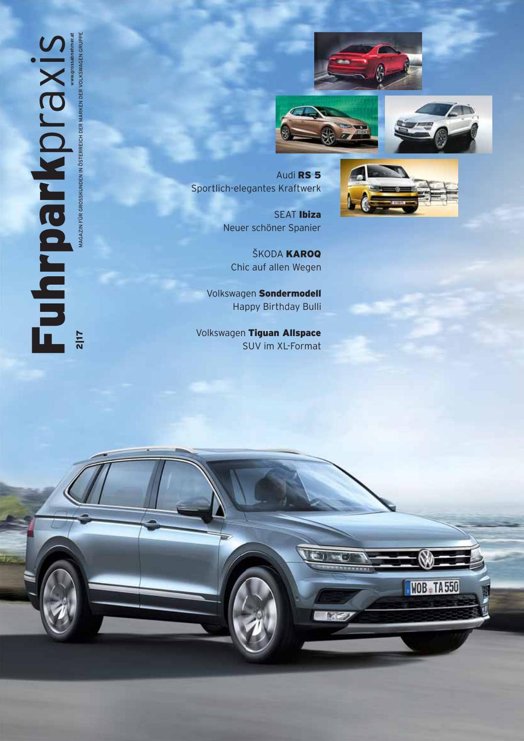 Exclusive-line Design Fußmatten für VW UP Skoda Citigo Seat Mii