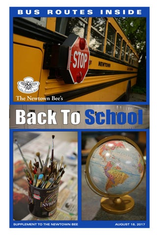 ase school bus study guides