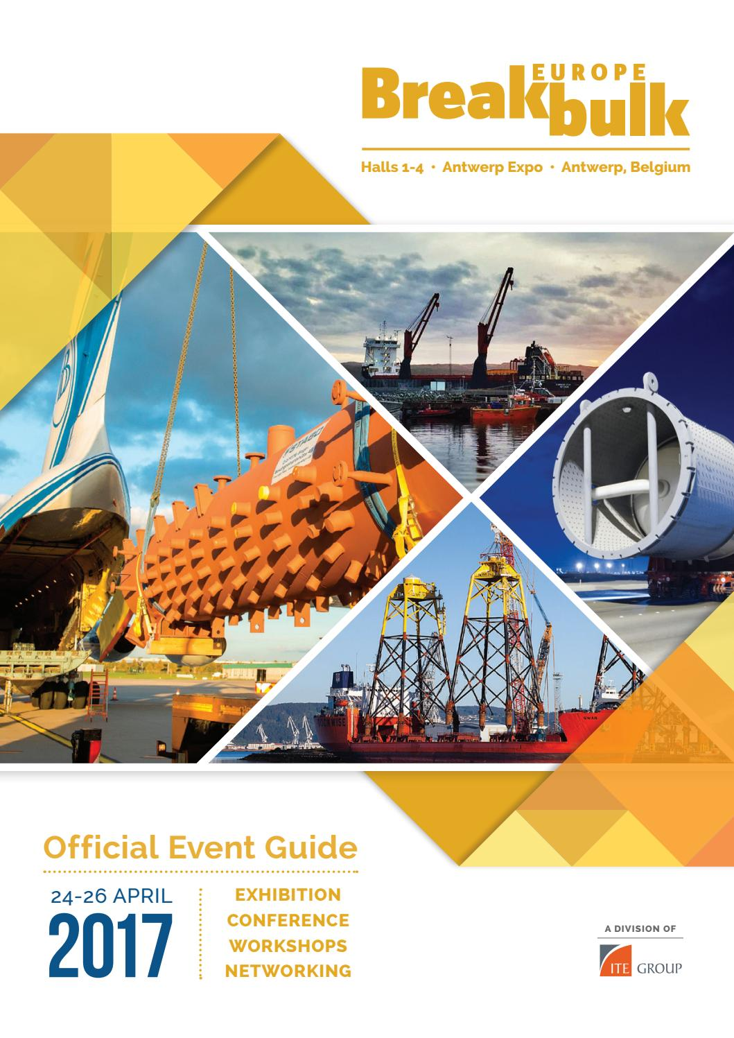 OJSC North-West Shipping Company: history. Services, reviews