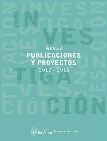 campaña de prevención de próstata catania 2020 usa