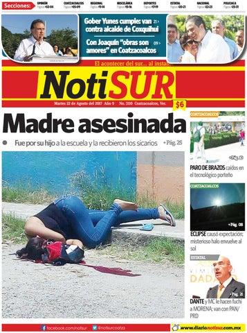 NOTICIAS DE ELDA LA MAFIA DEL FORD ESCORT
