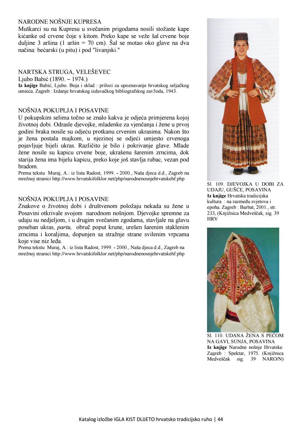 Mrežne stranice za upoznavanje chennai