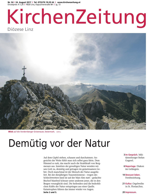 Rainbach im mhlkreis dating portal Singlespeed unterweitersdorf