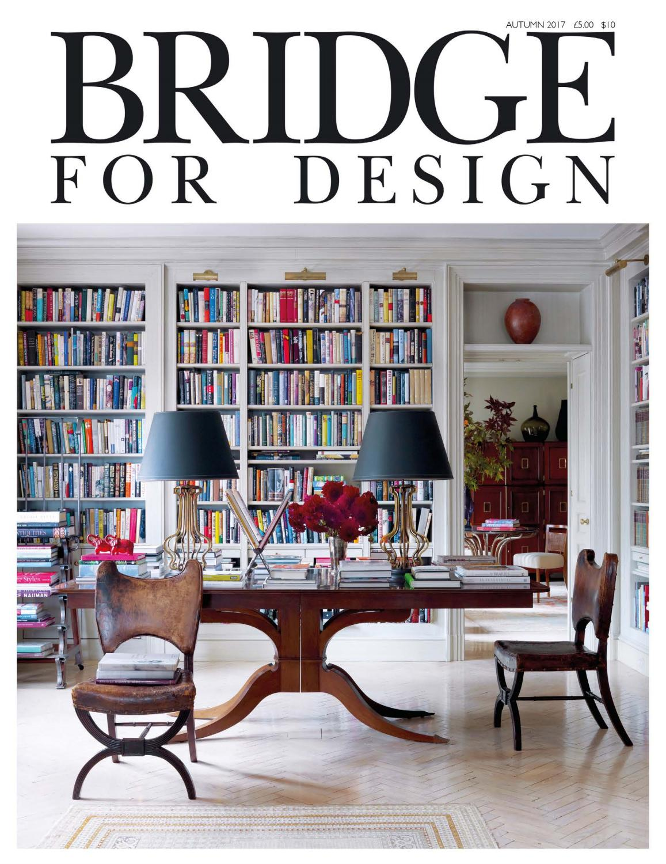 simple autumn with dulux vert jade. Black Bedroom Furniture Sets. Home Design Ideas