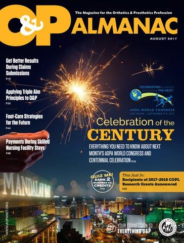 62de591efa August 2017 O&P Almanac by AOPA - issuu