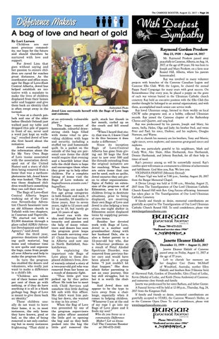August 22 2017 camrose booster by the camrose booster issuu the camrose booster august 22 2017 page 28 publicscrutiny Image collections