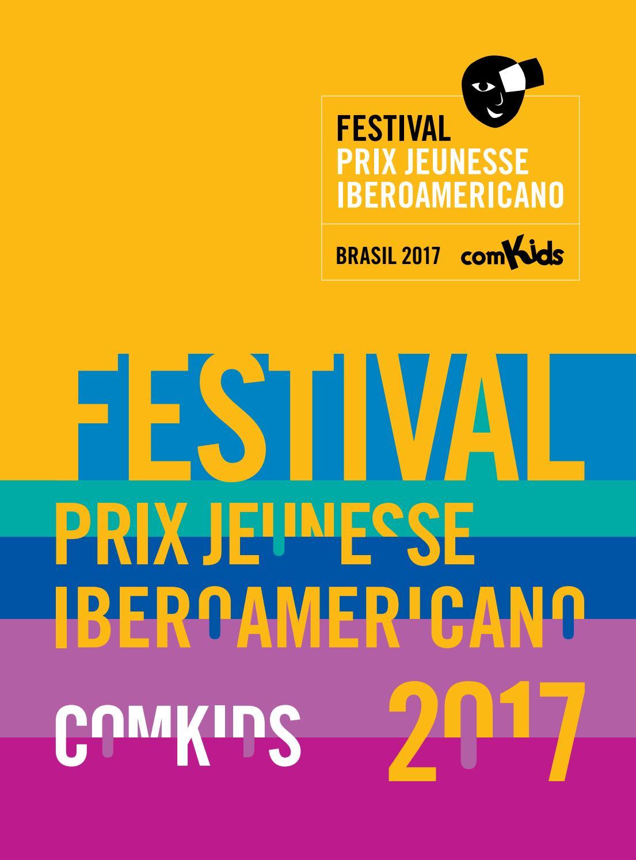 Catálogo comKids Prix Jeunesse iberoamericano 2017 by comKids - issuu 4d8688b17e562