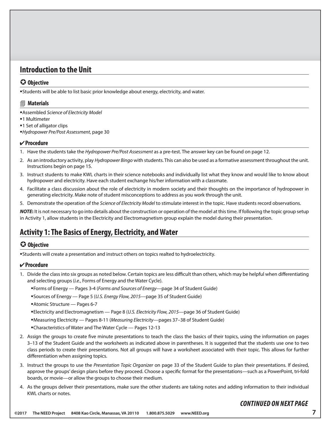 note taking worksheets science energy note best free printable worksheets. Black Bedroom Furniture Sets. Home Design Ideas