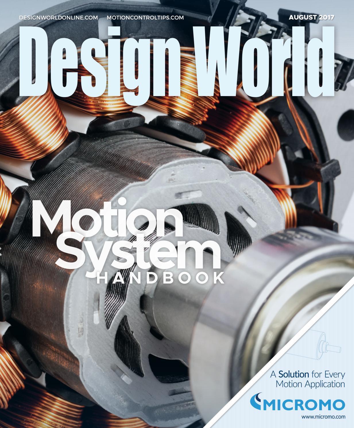 New 10 Sets TO-220 Heatsink TO-126 Transistor Heat Sink atural Aluminium Screw+Washer+Insulator Rubberized Silicone+ Heatsink