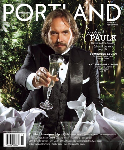 766bf8ce7a5ee Portland Interview Magazine - Food Drink Issue by Portland Interview ...