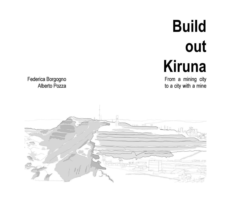Analisi Settore Arredamento 2017 build out kiruna by alberto pozza - issuu
