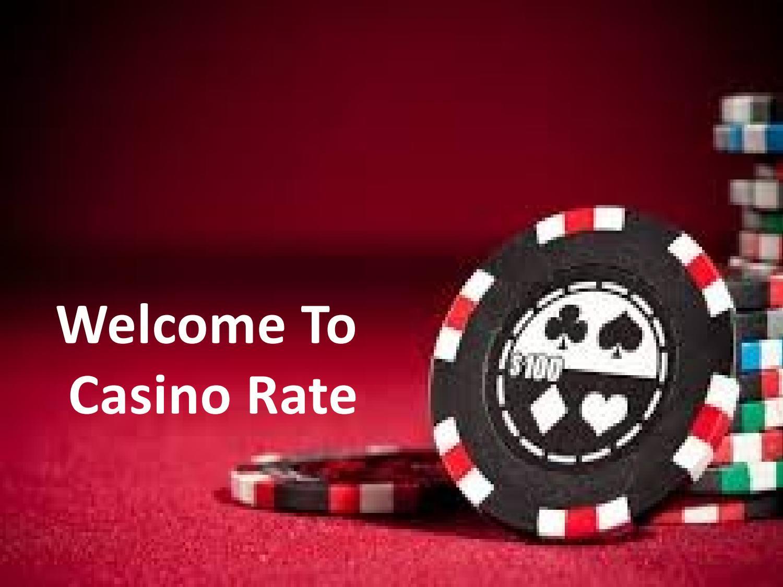 Top Uk Casino Websites By Alfredbrill Issuu