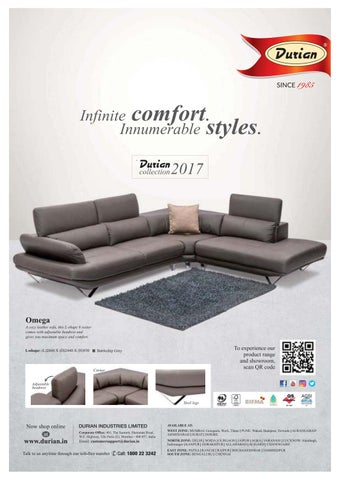 Stupendous Buy Quality Home Office Furniture Durian Furniture Evergreenethics Interior Chair Design Evergreenethicsorg