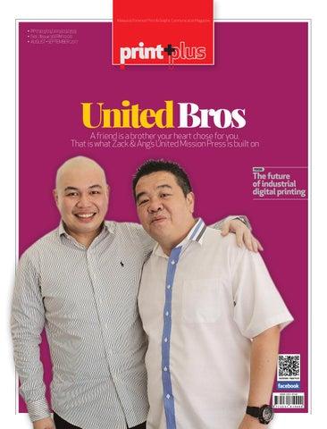 c559597eb7e Print+ plus issue 30 by Print+ Malaysia - issuu