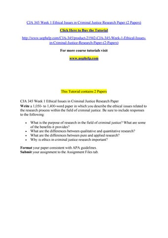 How to cite a research paper using apa picture 2