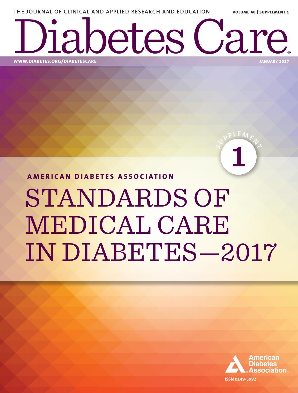 diabetes del profesor michael nauck
