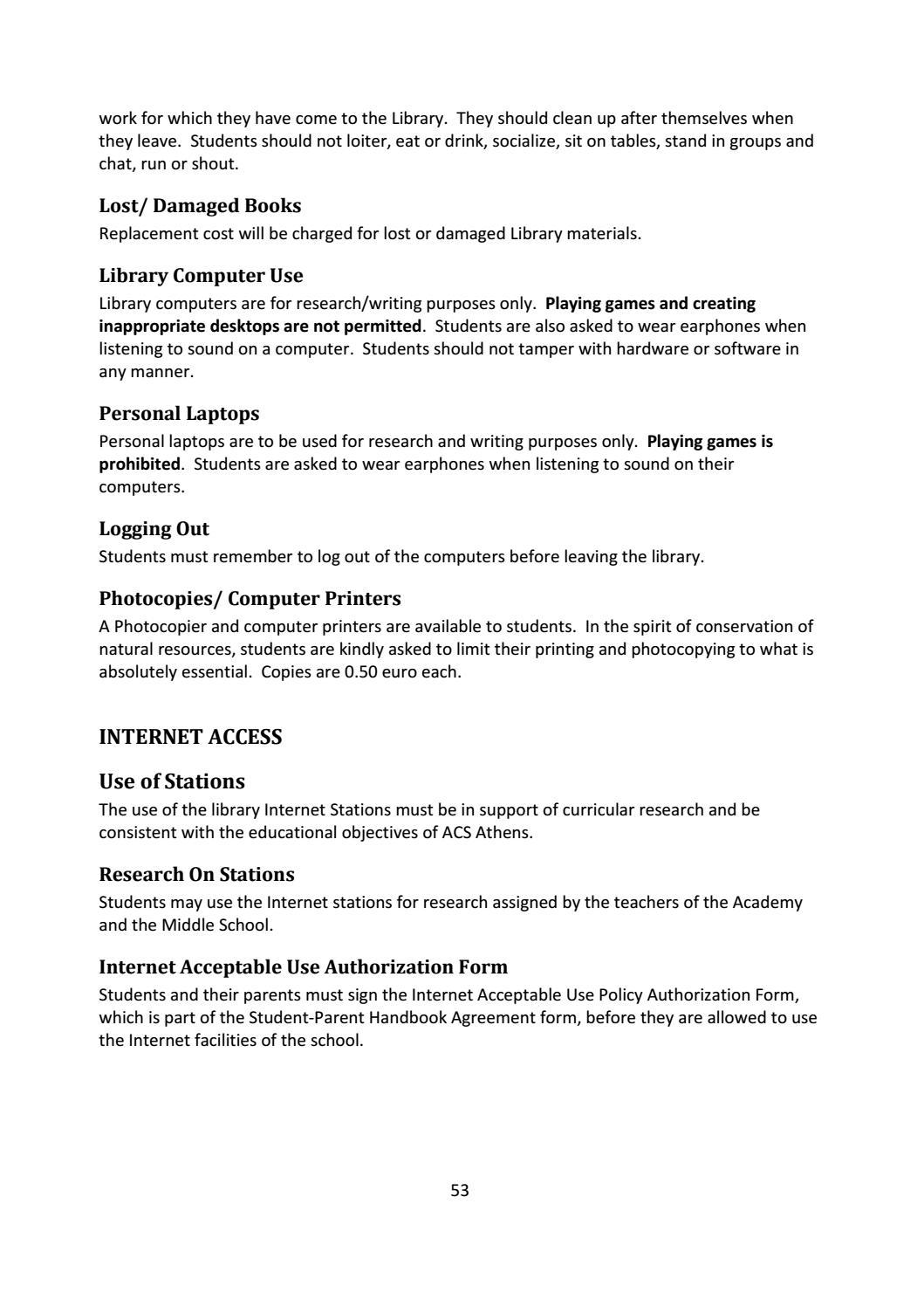 academic writing essay ielts module
