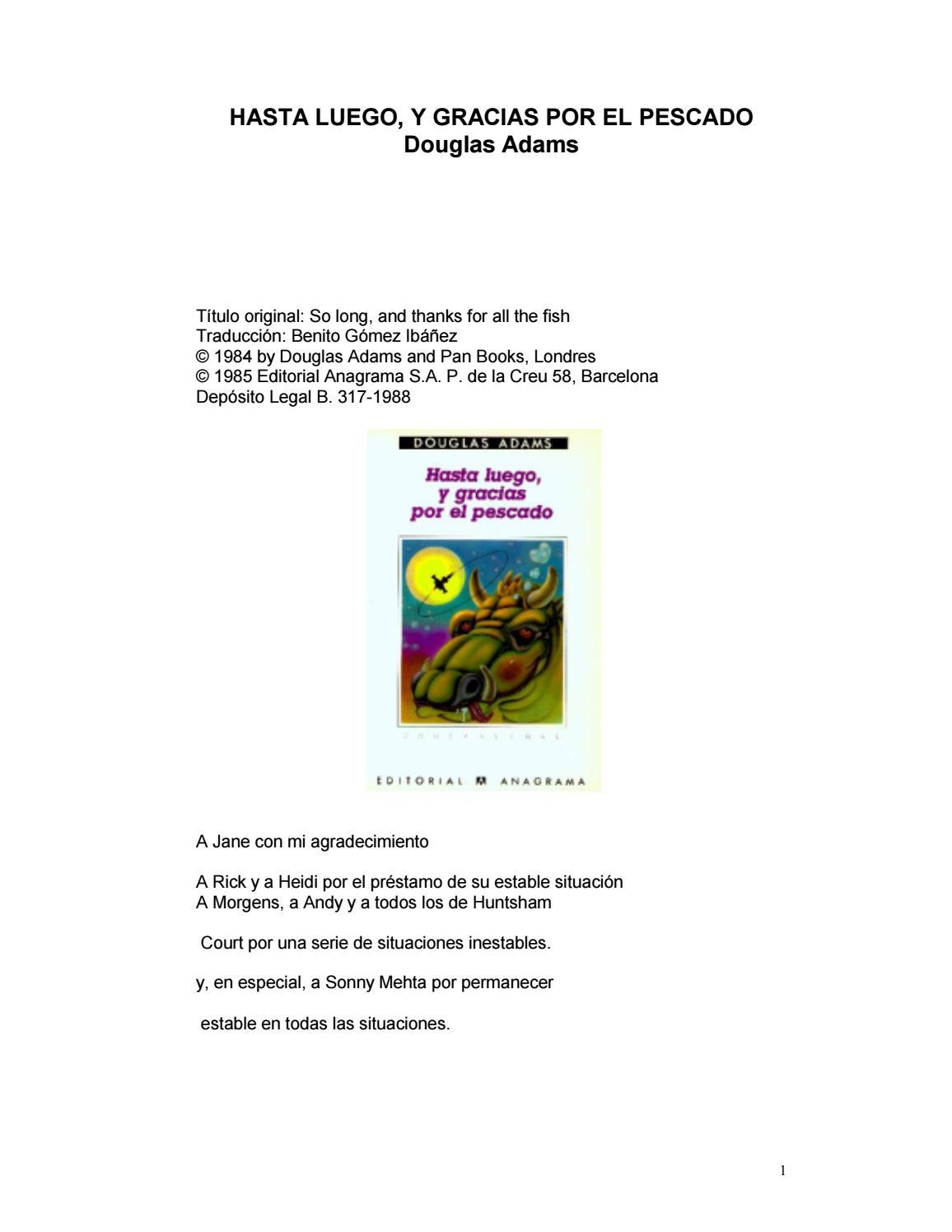 8 Dijes De Abeja Tono Plata Antigua A303