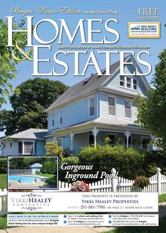 Victoria Homes U0026 Living Fall 2011 By Homes U0026 Living Magazine (Hu0026L Magazine)    Issuu