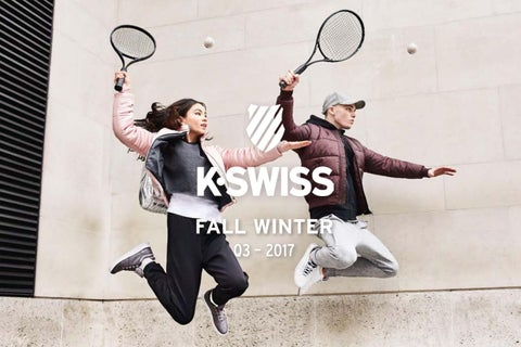 KSWISS CLEAN COURT CMF WHITE BLACK 05353 102 MENS US SIZES