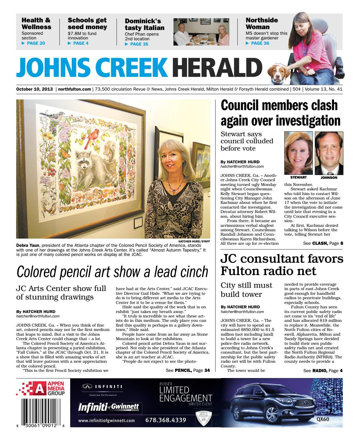 22ec7f7550 Johns Creek Herald