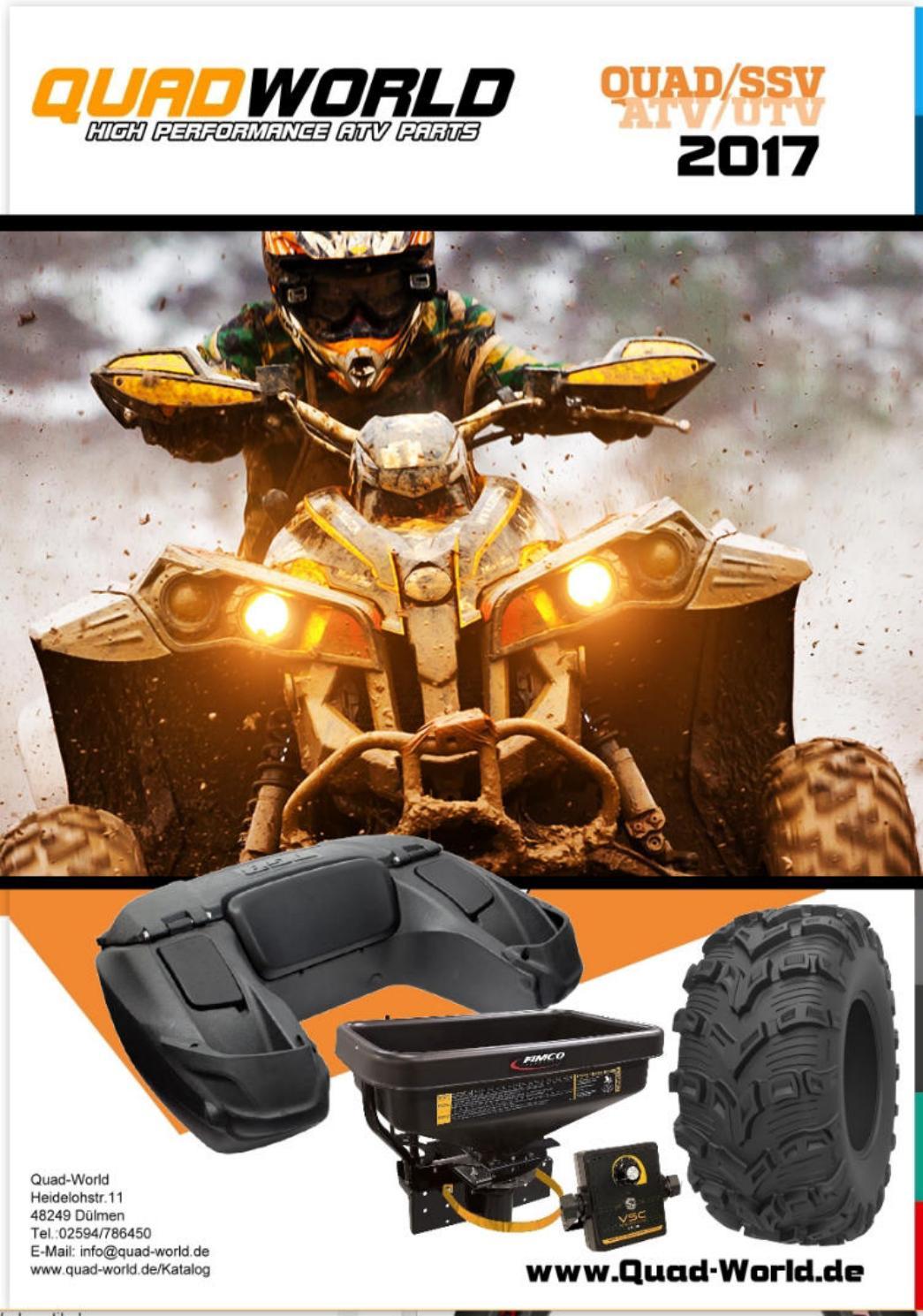 135 mm-moto cycle sécurité-haute visibilité 3x Réfléchissant Bande Autocollants